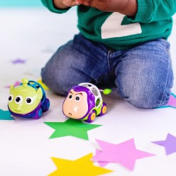 Bright stars Toy Story Go Grippers™