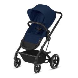 Cybex gold BALIOS S 2in1 2020