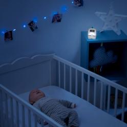 Babymoov vigilabebes premium care