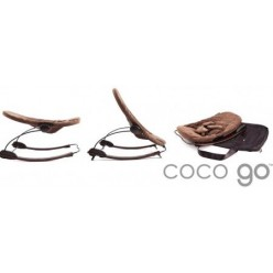 HAMACA COCO-GO