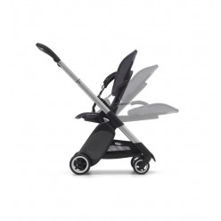 Bugaboo chasis Ant