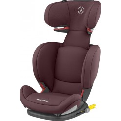 Maxi-Cosi RODIFIX AIR PROTECT Grupo 2/3