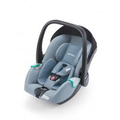 Recaro silla de auto gr.0 AVAN prime