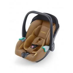 Recaro silla de auto gr.0 AVAN select