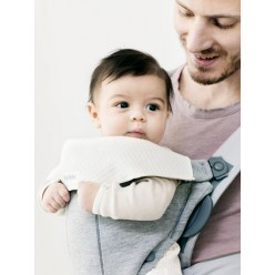 BabyBjörn Babero para Mochila Porta Bebé Mini y Move