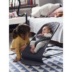 Babybjorn Hamaca Bliss Cotton