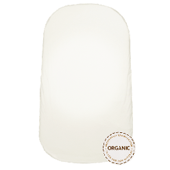 Babybjörn sábana ajustable minicuna