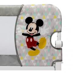 Interbaby Disney barrera de cama 150cm