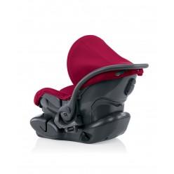 Brevi Base para silla de auto - liquidación