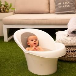 Plastimyr bañera tubby