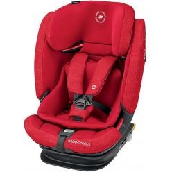 Bebe confort silla de auto Titan pro grupo 1-2-3