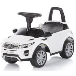 Chipolino correpasillos land rover evoque