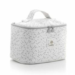 Cambrass bolso neceser mini colección Hana