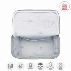 Cambrass bolso vanity colección luxy