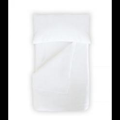 Asalvo set textil para cuna de colecho