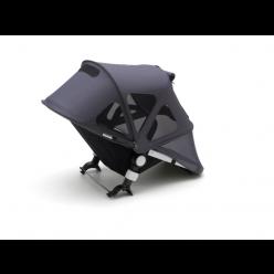 Bugaboo capota ventilada Fox/Cameleon 3 - Stellar Blue