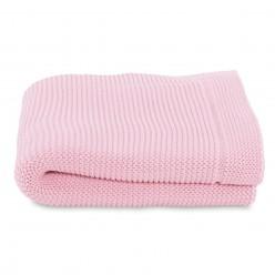 Chicco manta tricot