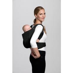 Cybex mochila portabebés Yema Click 2020