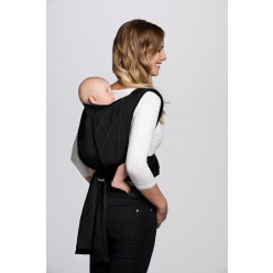 Cybex mochila portabebés Yema Tie 2020