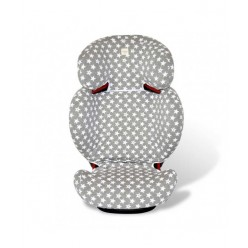 Fundas bcn Funda Bebé Confort Rodifix Air protect ®