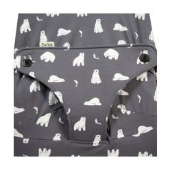 Fundas bcn Funda para hamaca BabyBjörn ® colección limitada