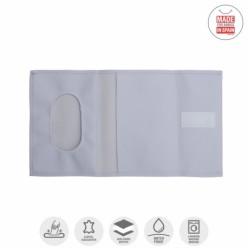 Cambrass funda toallitas colección mate