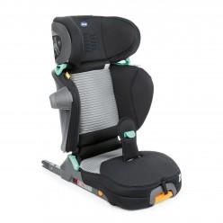 Chicco silla de auto Fold & Go isize 2021