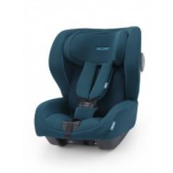 Recaro silla de auto Kio select