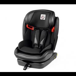 Peg perego silla de auto viaggio 1-2-3 via