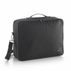 Cambrass maleta clínica colección elite