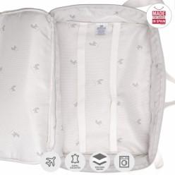 Cambrass maleta clinica colección etoile