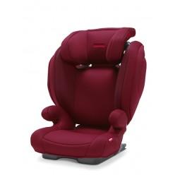 Recaro Silla de coche Monza Nova 2 Seatfix gr.2/3 select