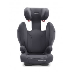 recaro Silla de coche Monza Nova Evo Seatfix
