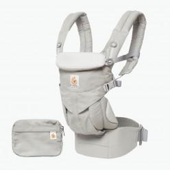 Ergobaby mochila portabebes ovmi 360