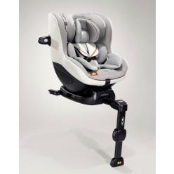 Joie silla de auto  i-Quest signature