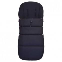 Baby ace 042 saco invierno basic