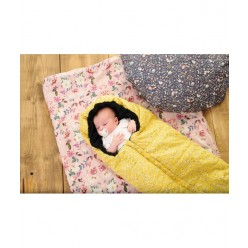 Fundas bcn Saco de invierno para Babyzen Yoyo ® y sillas grupo 0+