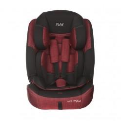Play silla de auto 1/2/3 Safeone plus