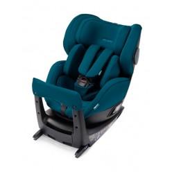 Recaro silla de auto salia select gr.0/1