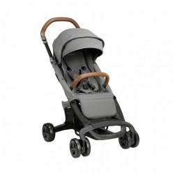 Nuna silla de paseo pepp™ next