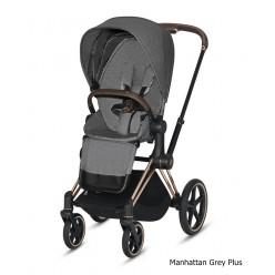 Cybex silla de paseo Priam 2020