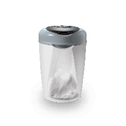 Tommee tippee contenedor para desechar pañales simplee sangenic
