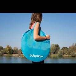 Babymoov Tienda anti-UV Alta Protección 50+