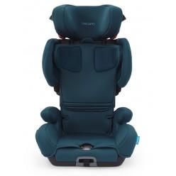 Recaro silla de auto Tian Elite select gr.1/2/3