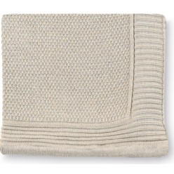 Pirulos toquilla tricot