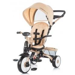 Chipolino triciclo Urban